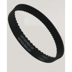 Sonic 350 NEMA 17 Timing Belt