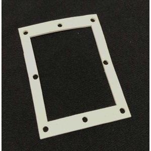 Gasket for Sonic 350 NEMA 17 Enclosure Door