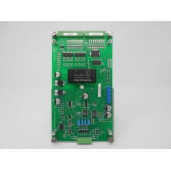 5511/6611 Channels 1 or 3 Sourcing I/O & Scale board