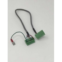 5511/6611 Display Cable, 13