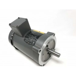 Conveyor motor, 1/2 Hp. 3 phase