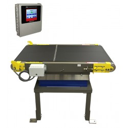 Heavy-Duty Checkweigher